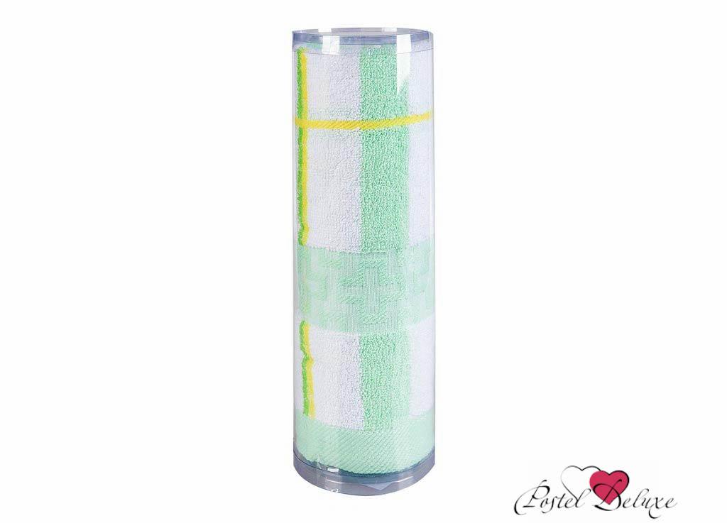 Полотенце SoavitaПолотенца<br>Производитель: Soavita<br>Cтрана производства: Китай<br>Материал: Жаккард<br>Состав: 100% Хлопок<br>Размер: 70х140 см<br>Упаковка: Туба пластиковая<br>Плотность: 360 г/м2<br><br>Тип: полотенце<br>Размерность комплекта: None<br>Материал: Жаккард<br>Размер наволочки: None<br>Подарочная упаковка: есть<br>Для детей: нет<br>Ткань: Жаккард<br>Цвет: Зеленый,Белый