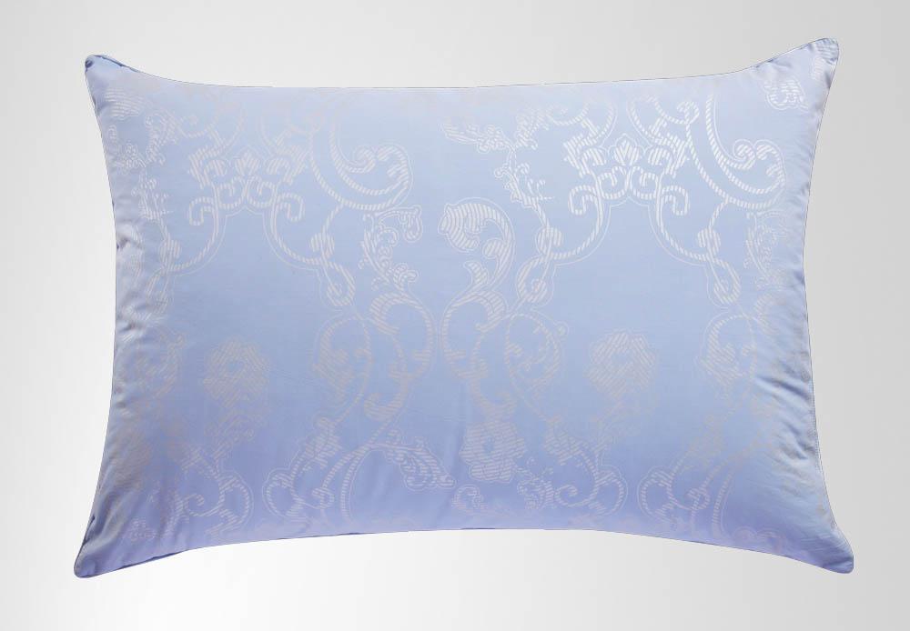 где купить Подушки Primavelle Подушка Penelope Цвет: Голубой (50х70) по лучшей цене