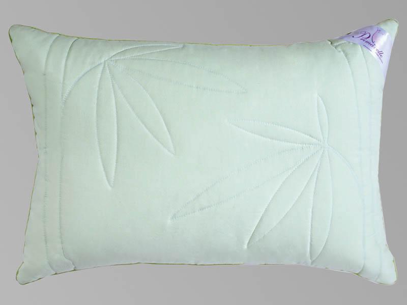 Подушки Primavelle Подушка Bamboo Цвет: Светло-Зеленый (50х70) primavelle bamboo