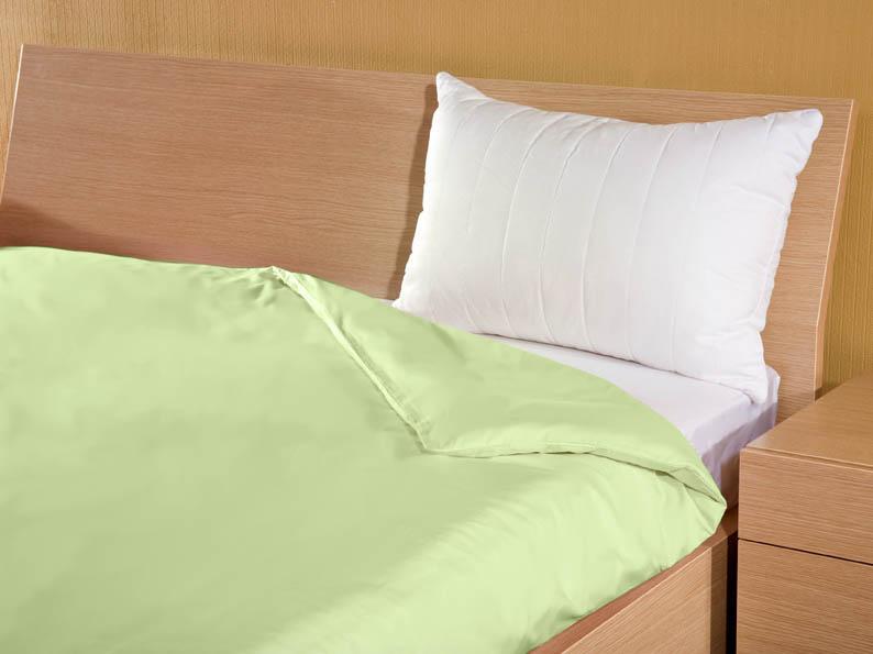 где купить  Пододеяльники Primavelle Пододеяльник Mckenna Цвет: Зеленый (200х220 см)  по лучшей цене