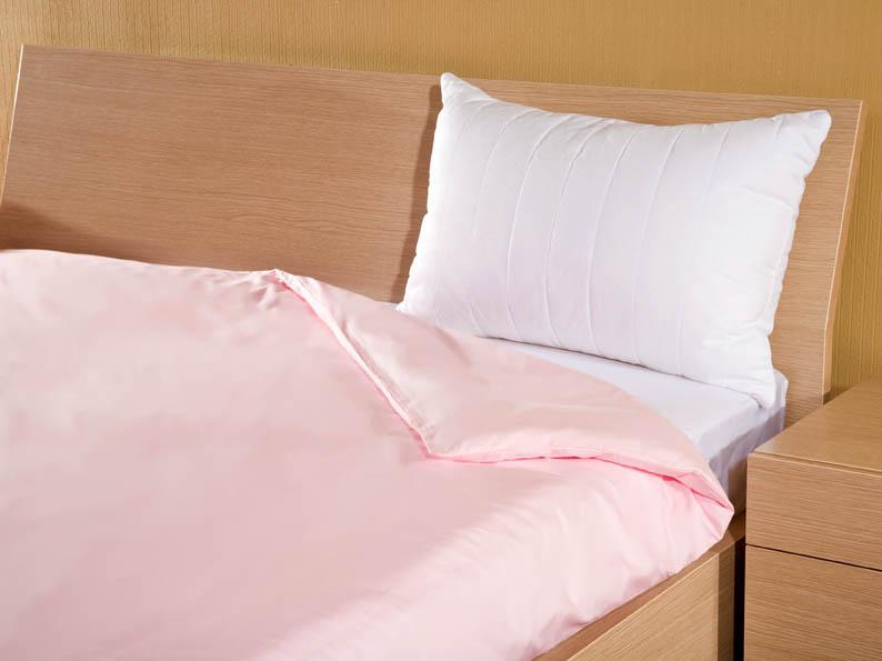 где купить Пододеяльники Primavelle Пододеяльник Intorno Цвет: Розовый (145х210 см) по лучшей цене