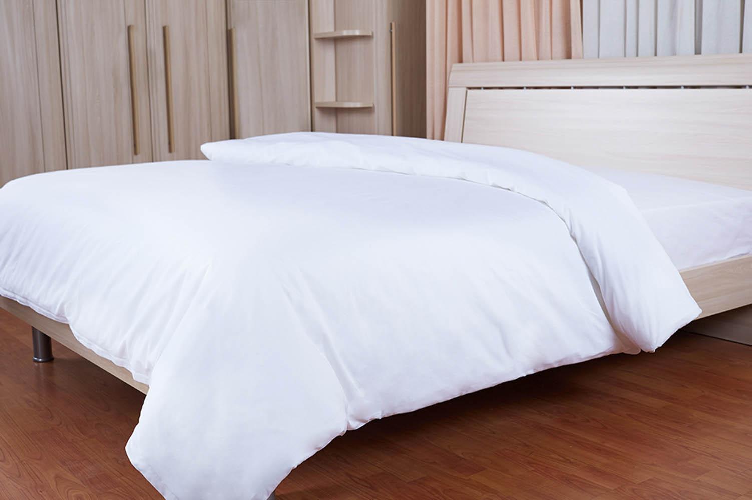 где купить Пододеяльники Primavelle Пододеяльник Passion Цвет: Белый (145х210 см) по лучшей цене