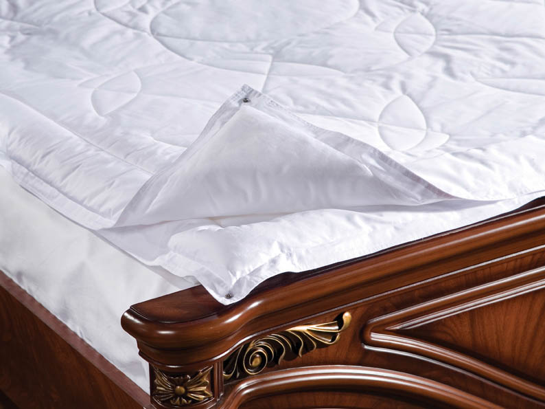 Одеяла Primavelle Одеяло Novella Цвет: Белый (140х205 см) одеяла nature s одеяло бархатный бамбук 140х205 см