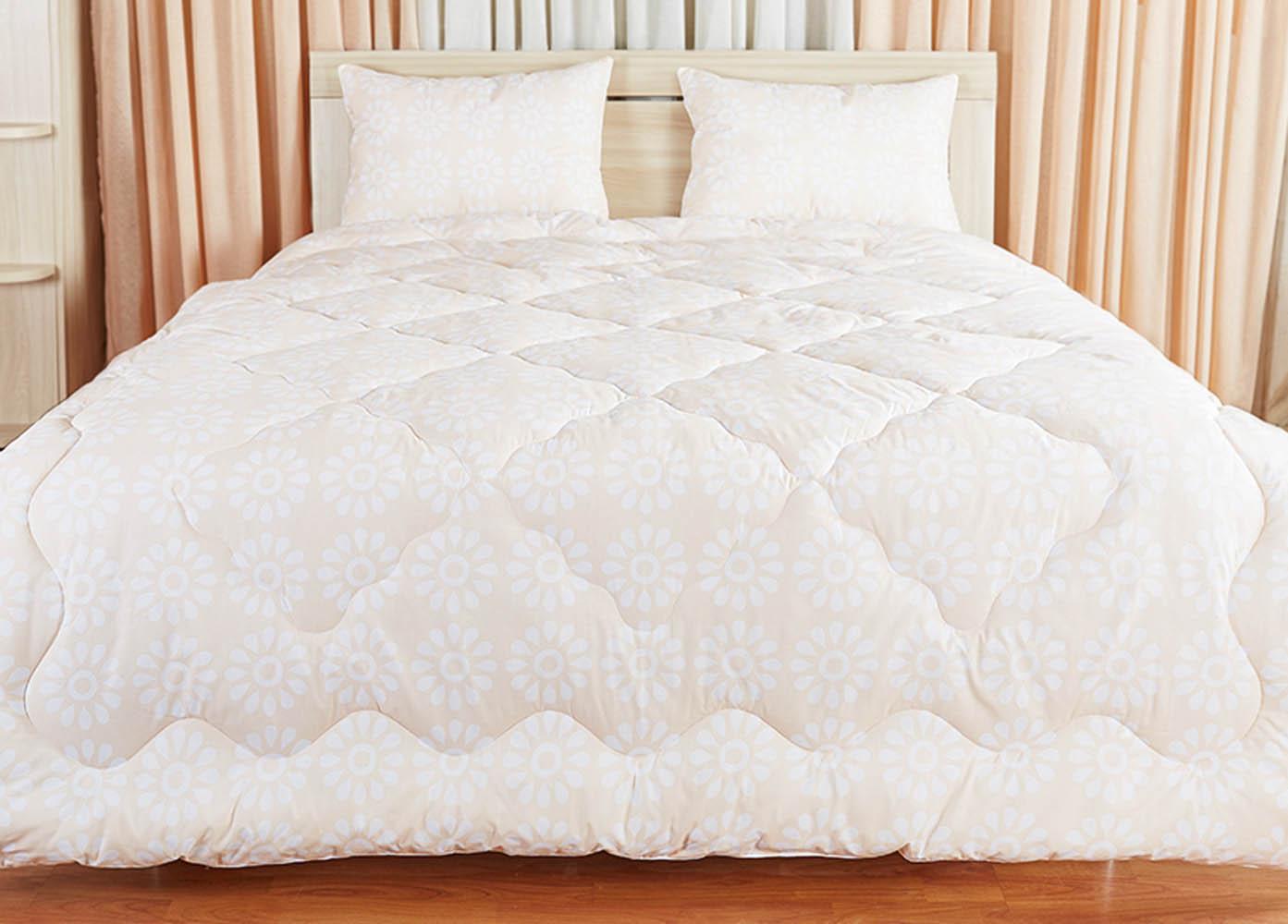 Одеяла Подушкино Одеяло Влада  (172х205 см) одеяло dolly 172 см х 205 см