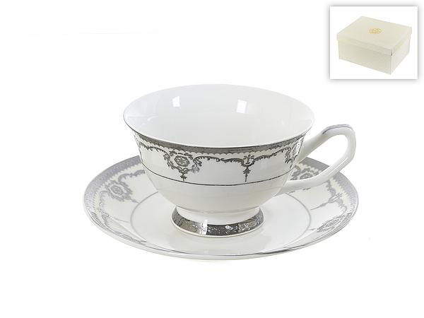{} Best Home Porcelain Набор кружек Rochelle (200 мл)
