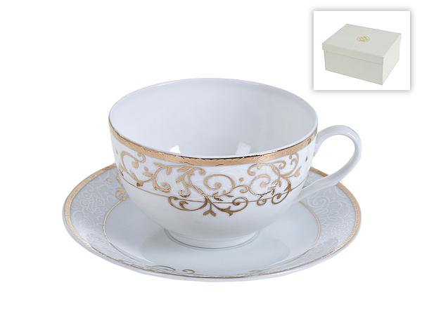 {} Best Home Porcelain Набор кружек Ballet (300 мл)