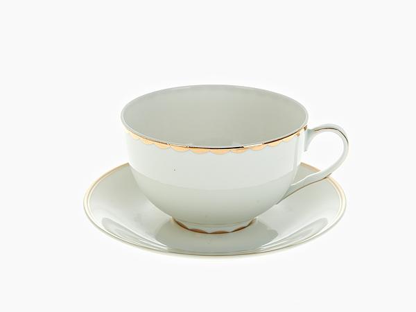 {} Best Home Porcelain Набор кружек Celebrity (300 мл)