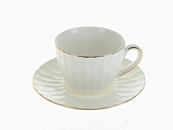 {} Best Home Porcelain
