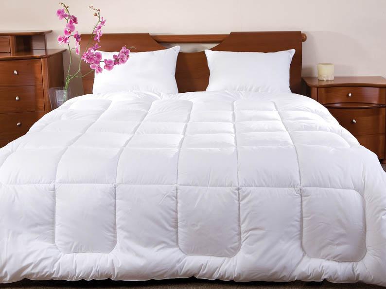 Одеяла Primavelle Одеяло Arctique Цвет: Белый (140х205 см) одеяло arctique 172 см х 205 см