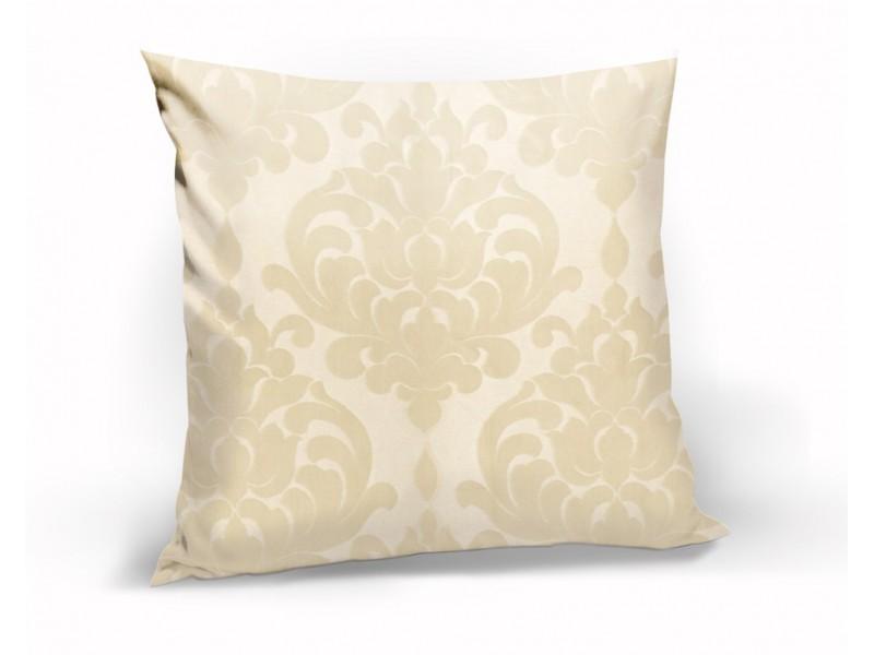 Декоративные подушки Kauffort Декоративная подушка Acvitany Цвет: Светло-Бежевый (40х40)