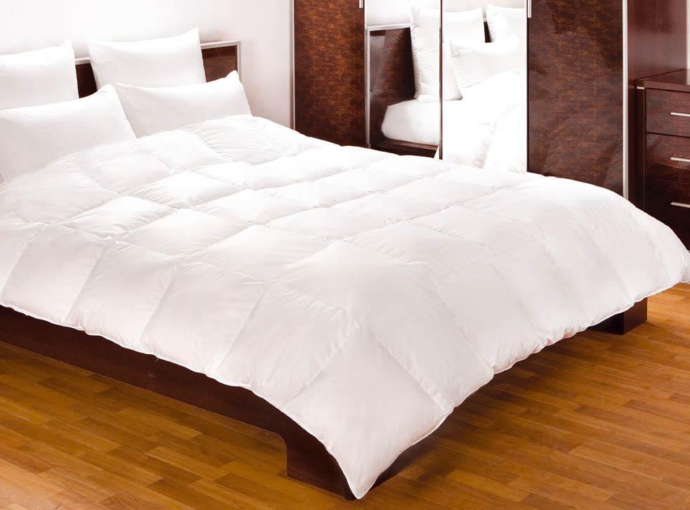 Одеяла Primavelle Одеяло Одеяло Цвет: Белый (200х220 см) одеяло двуспальное primavelle aster