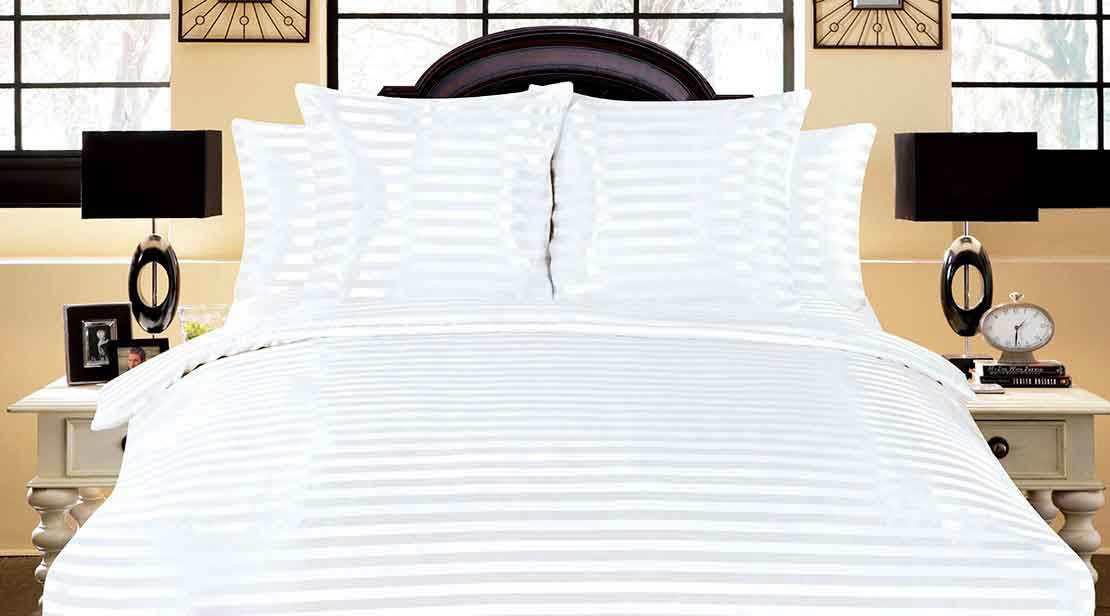 Постельное белье Marianna Постельное белье Hilary Цвет: Белый (2 сп. евро) marianna marianna одеяло покрывало моника 200х220 см