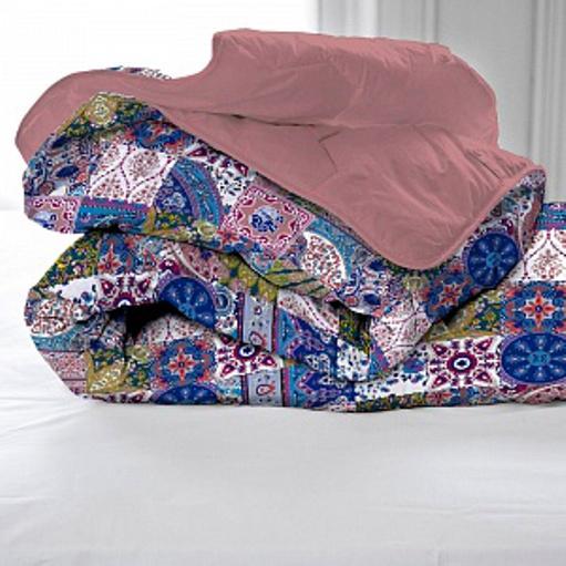 где купить  Одеяла Mona Liza Одеяло Persia Всесезонное (140х205 см)  по лучшей цене