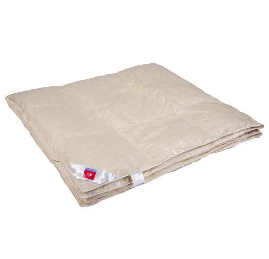 Одеяла Легкие сны Одеяло Тесса Всесезонное (140х205 см) одеяло легкие сны легкие сны mp002xu00wbs