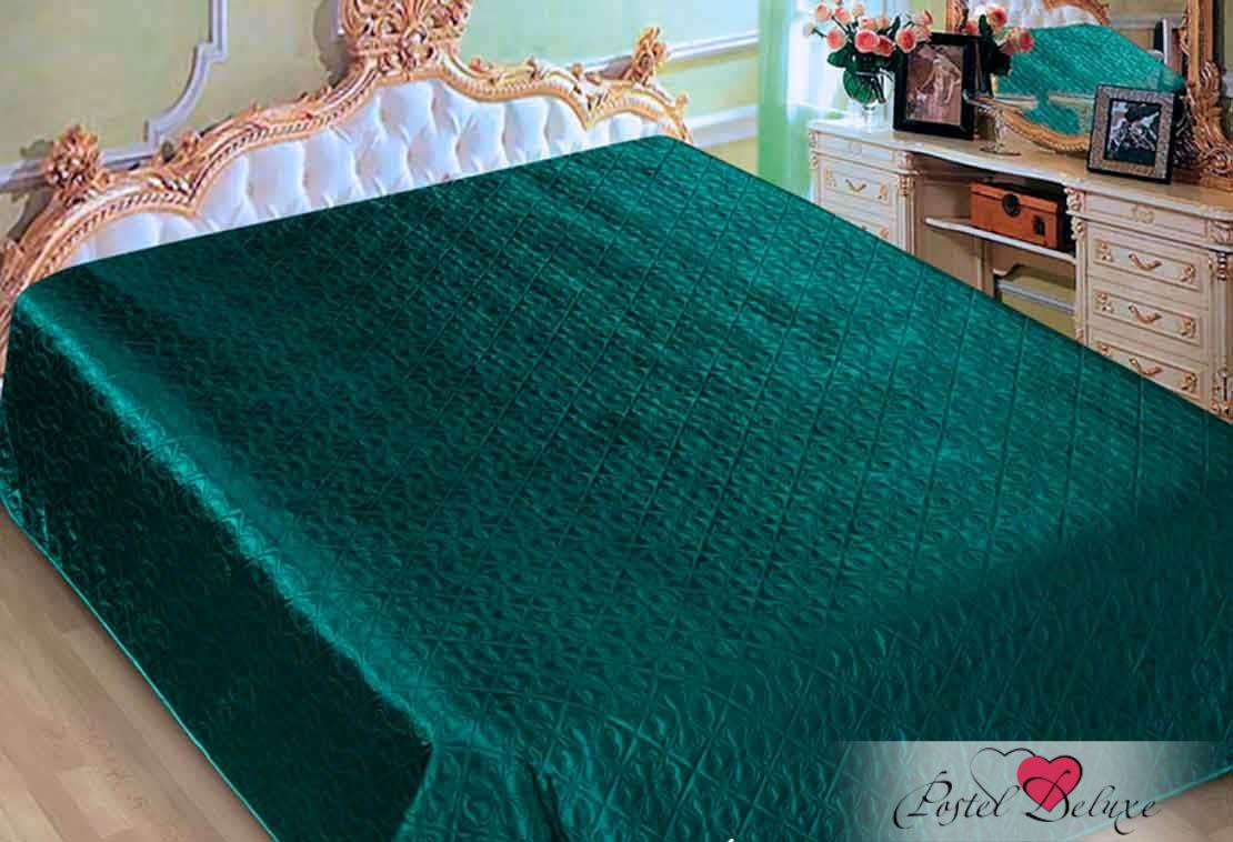где купить  Покрывало Marianna Покрывало Calanthia(180х220 см)  по лучшей цене