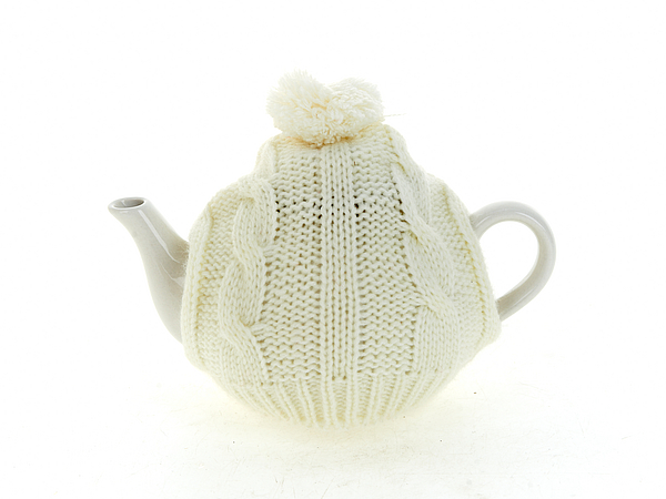 {} ENS GROUP Заварочный чайник Косичка (800 мл) чайник заварочный ens group чайная роза 1 л