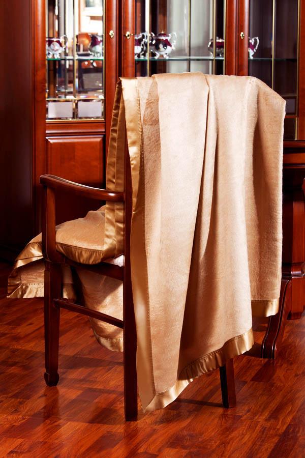 Плед Primavelle Плед Bamboo Цвет: Карамельный (170x205 см) primavelle bamboo