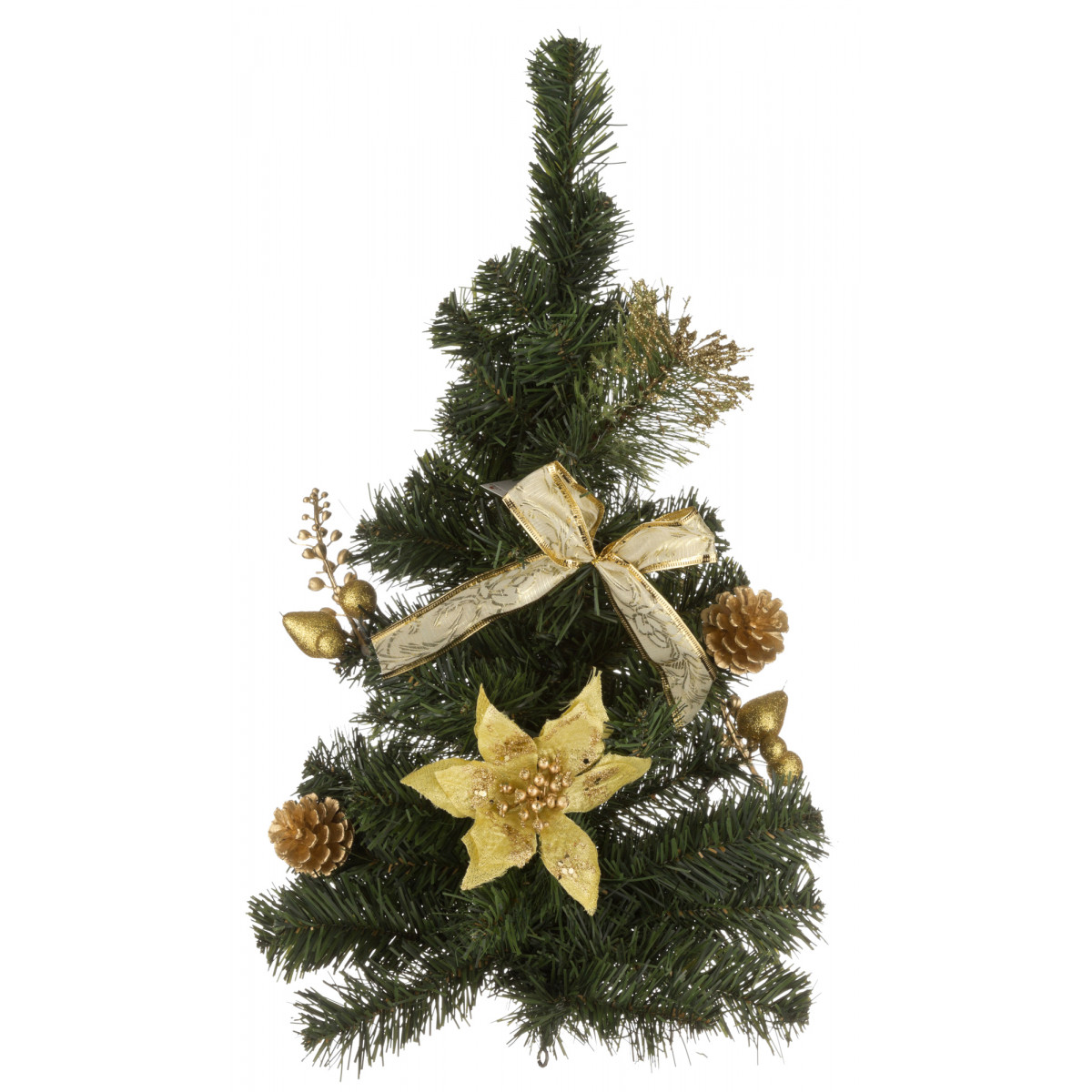 {} Lefard Искусственное растение Jazlyn  (50 см) lefard искусственное растение arley 85 см