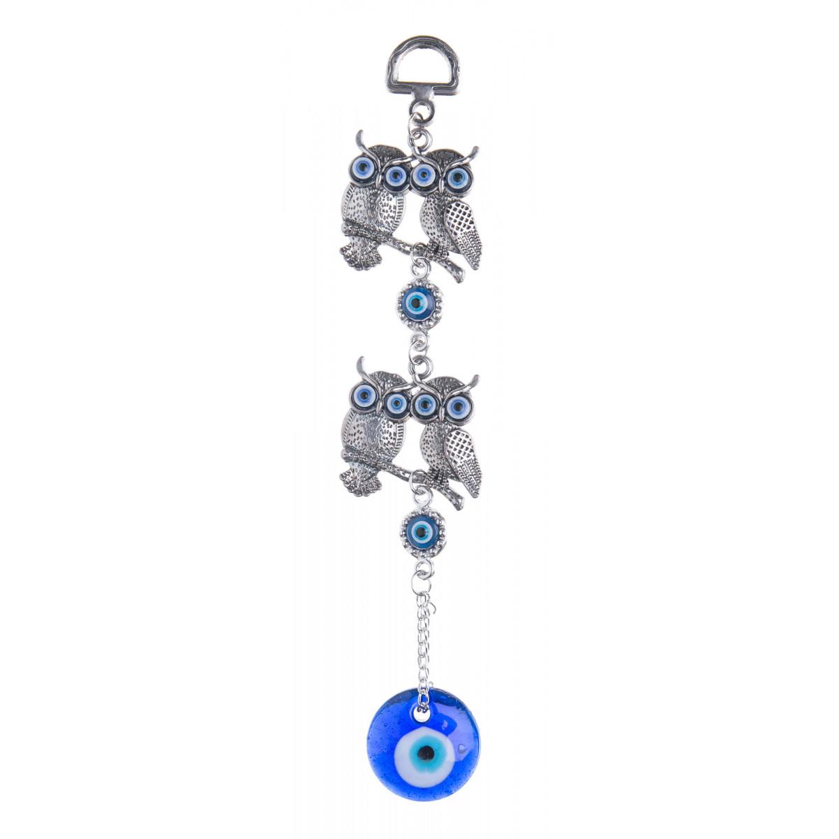 {} Arti-M Сувенир Alishia  (20 см) сувенир наклейка на стекло 20 20 bh1106