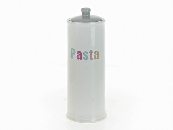{} ENS GROUP Банка для спагетти Letters (9х28 см) банка для спагетти серия винтаж 943036