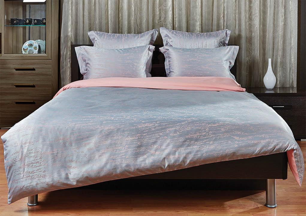 Постельное белье Primavelle Постельное белье Сиэтл (2 спал.) стоимость