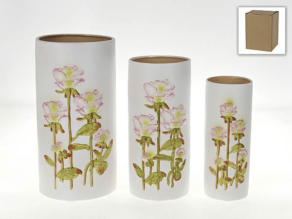 ваза для цветов в иваново купить занятий спортом осенне-весенний