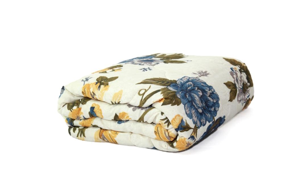 Одеяла Пиллоу Одеяло Nivek  (140х205 см)