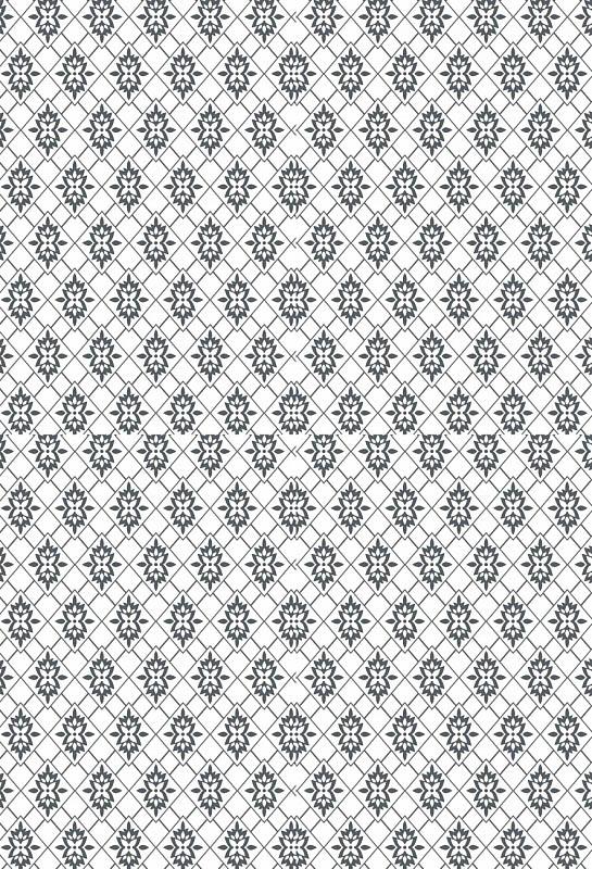 Скатерти и салфетки StickButik Скатерть Авангард (120х120 см)