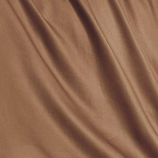 Постельное белье Valtery Постельное белье Lanny  (2 спал.) valtery valtery кпб evita 2 спал