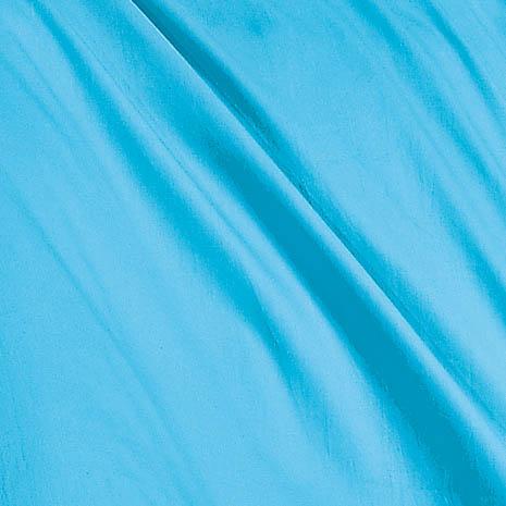 цены на Постельное белье Valtery Постельное белье Darcie  (2 спал.)