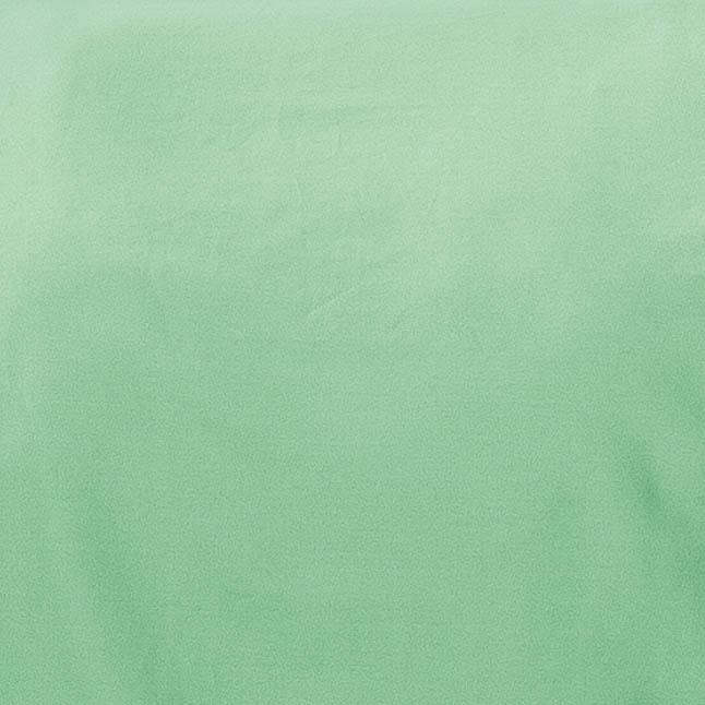 Постельное белье Valtery Постельное белье Veda  (2 сп. евро) valtery valtery кпб altair 2 сп евро