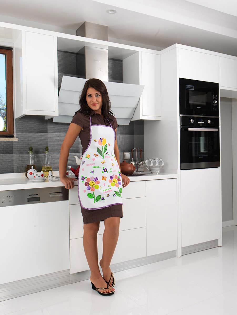 Кухонный набор Karna