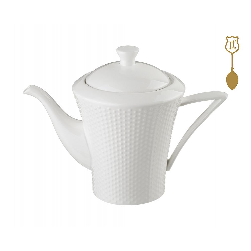 {} Lefard Заварочный чайник Genna  (950 мл) чайник 1250 мл цв уп 1140366