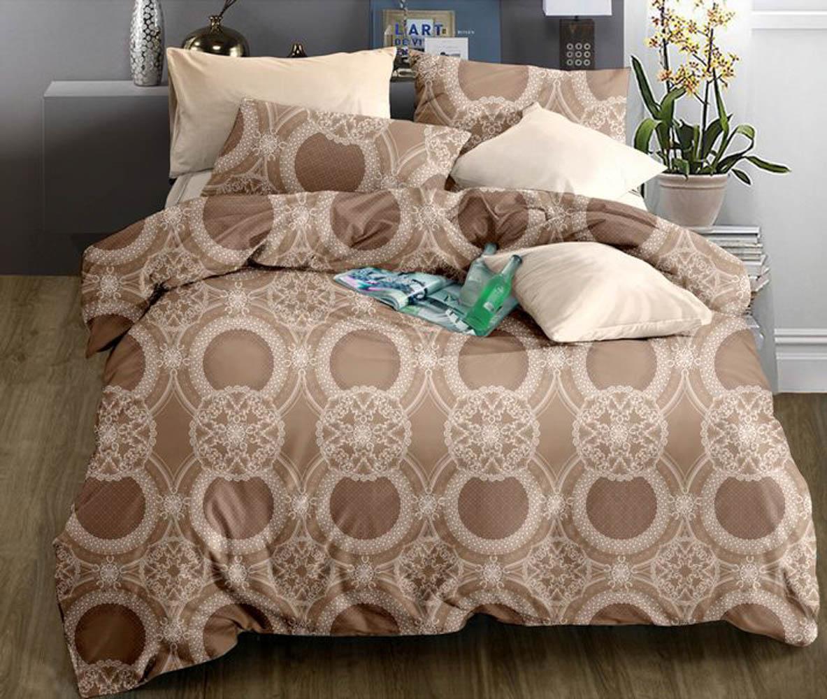 Постельное белье Valtery Постельное белье Miriam  (семейное) постельное белье valtery постельное белье avice семейное
