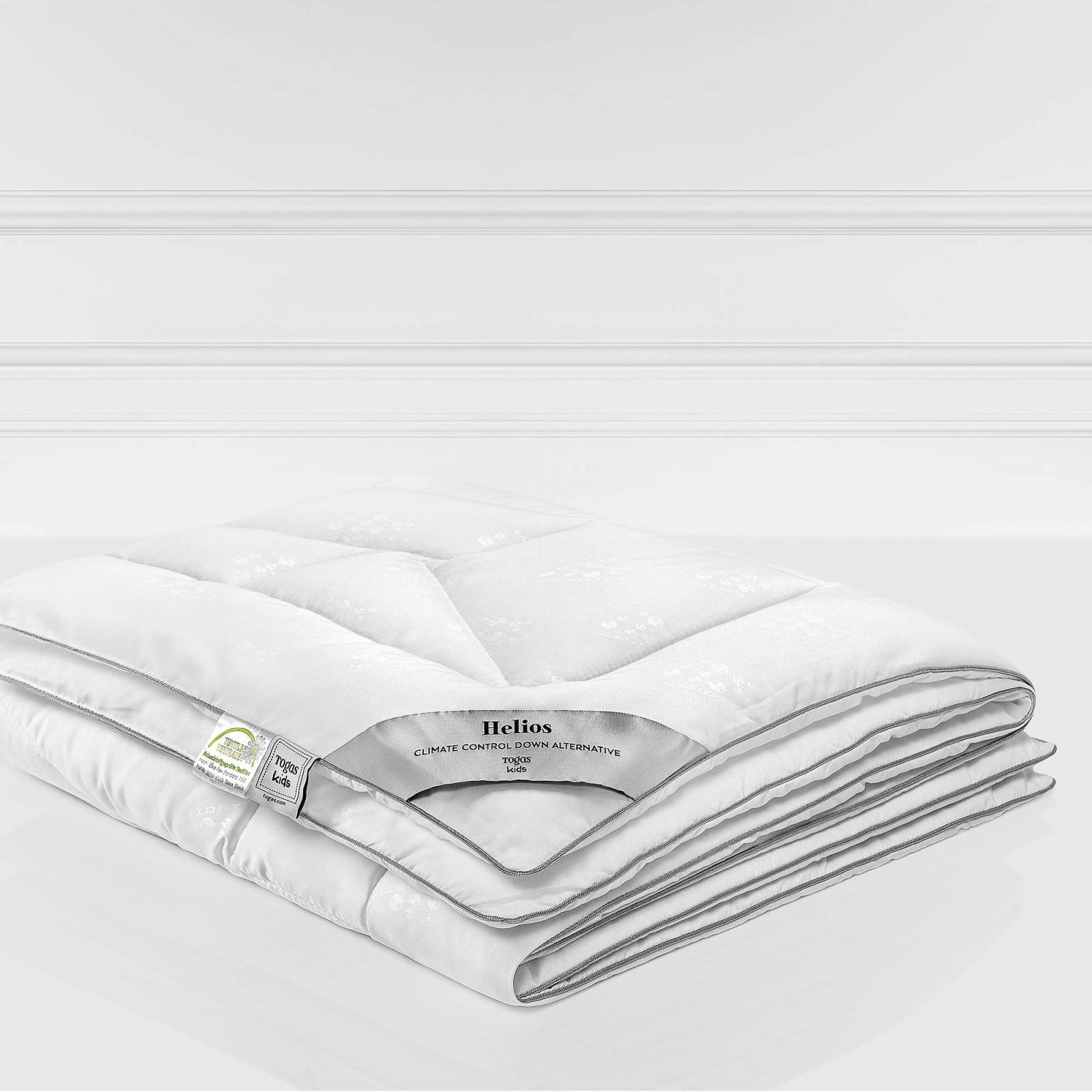 Детские покрывала, подушки, одеяла Togas Детское одеяло Гелиос (100х135 см) одеяла togas одеяло гелиос 220х240 см