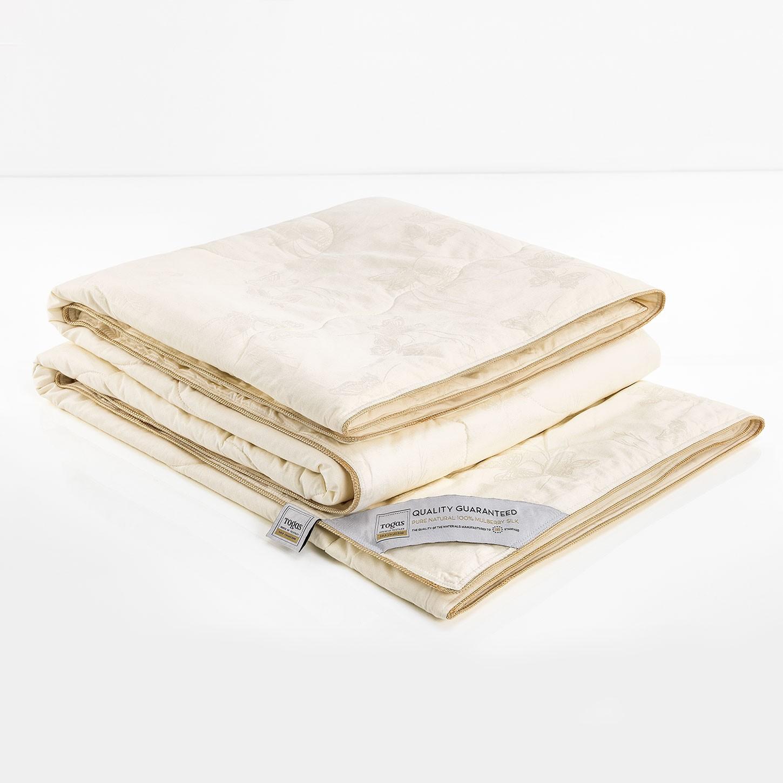 Одеяла Togas Одеяло Батерфляй Легкое (220х240 см) одеяла togas одеяло гелиос 220х240 см