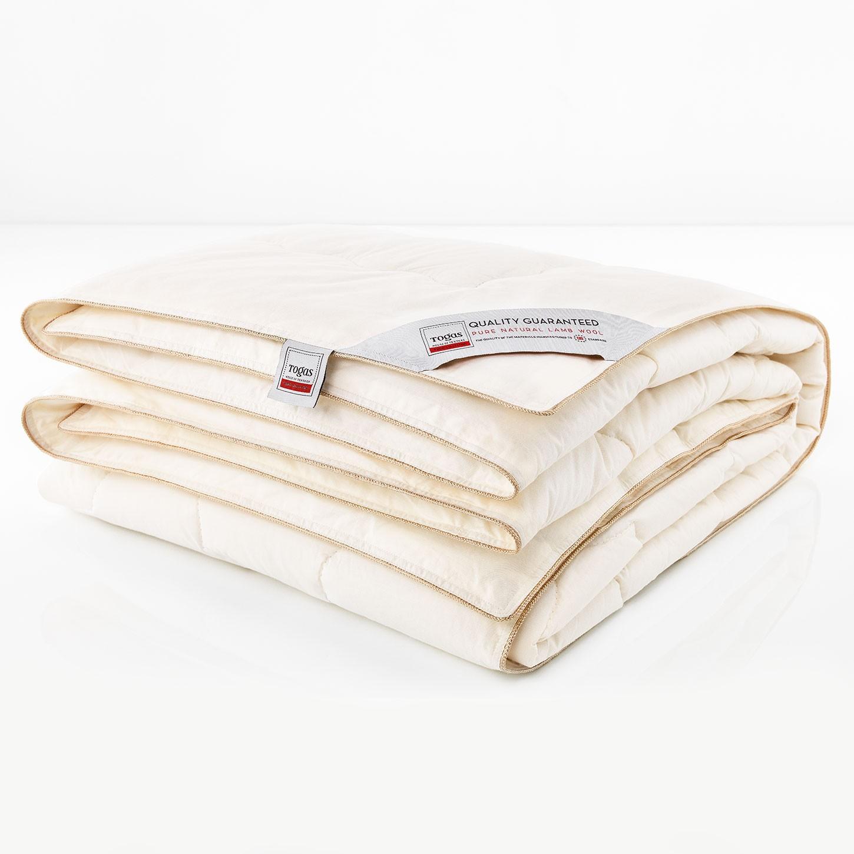 Одеяла Togas Одеяло Прима Теплое (220х240 см) одеяла togas одеяло гелиос 220х240 см