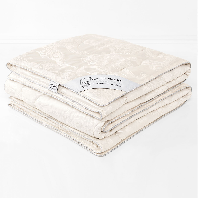 Одеяла Togas Одеяло Роял Теплое (220х240 см) одеяла togas одеяло гелиос 220х240 см
