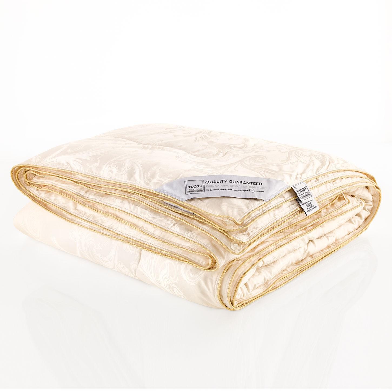 Одеяла Togas Одеяло 4 Сезона Всесезонное (220х240 см) одеяла togas одеяло гелиос 220х240 см