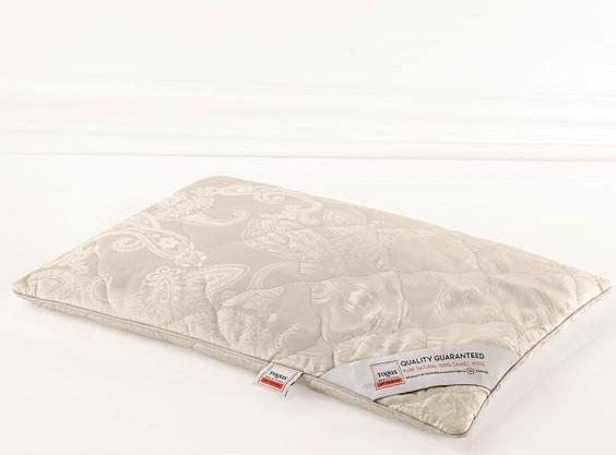 Детские покрывала, подушки, одеяла Togas Детская подушка Роял (40х60) подушки classic by togas подушка верблюжья шерсть