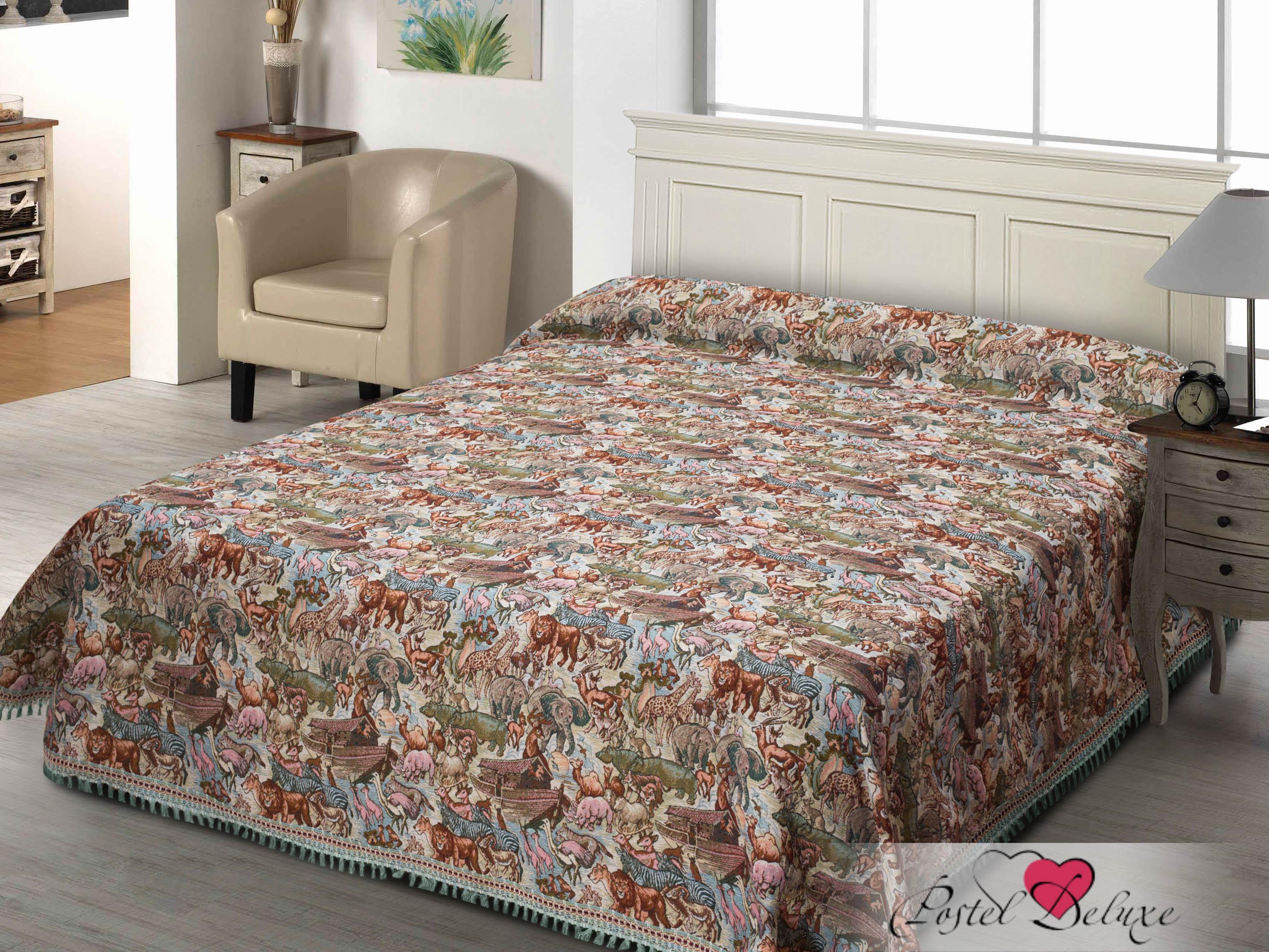 Покрывало на кровать из гобелена сшить