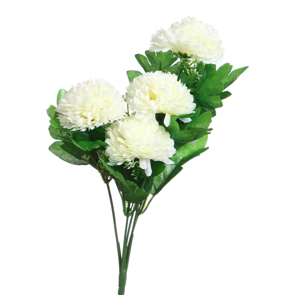 {} Arti-M Искусственный цветок Brady  (31 см) james e brady general chemistry
