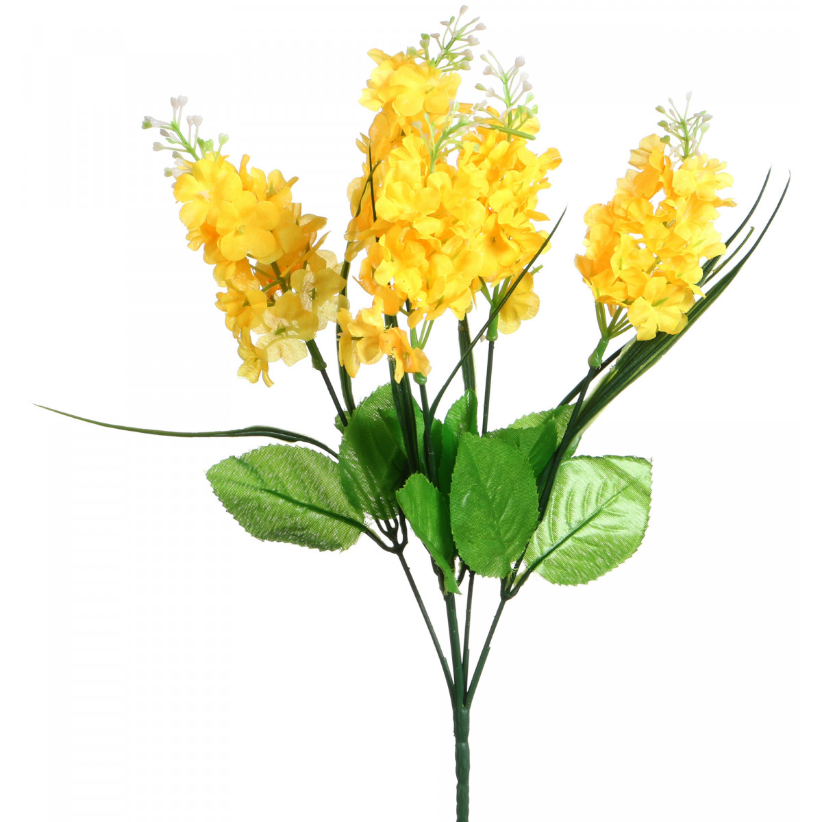{} Arti-M Искусственный цветок Fedelma  (33 см)