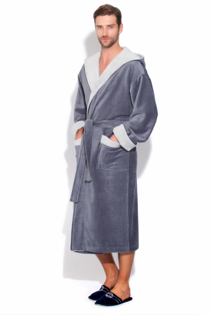 Мужские халаты ставрополь