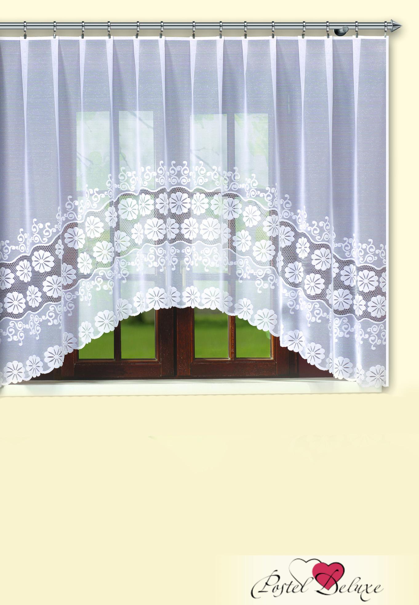 Haft классические шторы mollie цвет: белый купить в интернет.