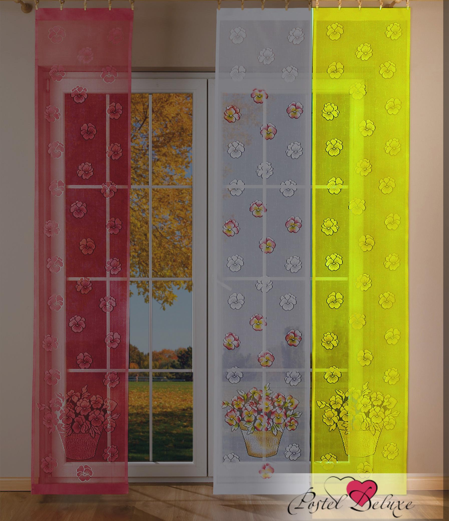 Шторы Wisan Японские шторы Цвет: Оливковый wisan wisan японские шторы concord
