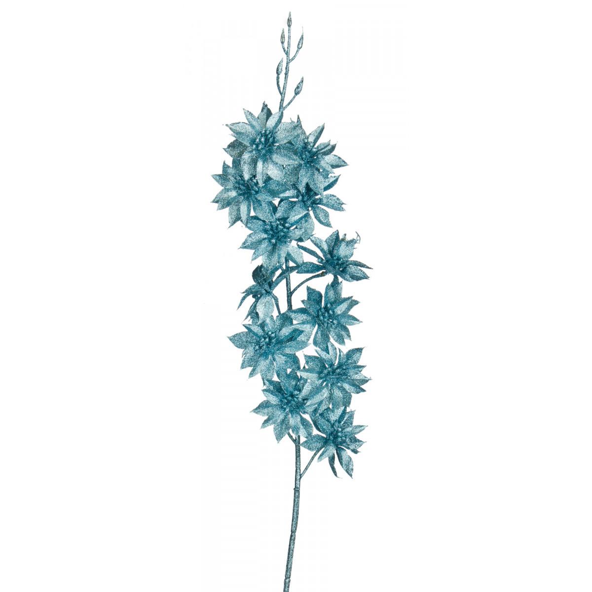 {} Arti-M Искусственное растение Marissa  (92 см) lefard искусственное растение arley 85 см