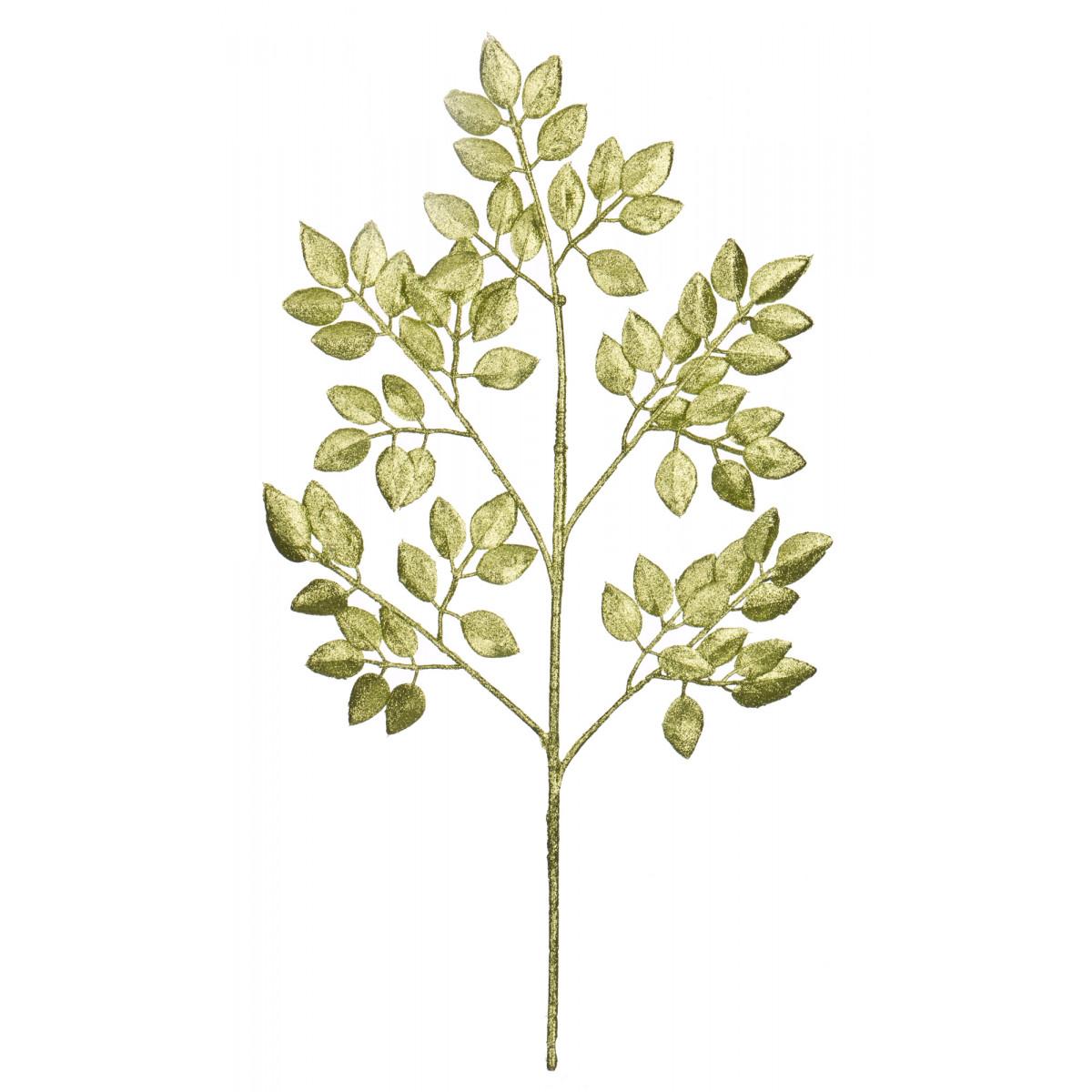 {} Arti-M Искусственное растение Ebony  (48 см) lefard искусственное растение arley 85 см