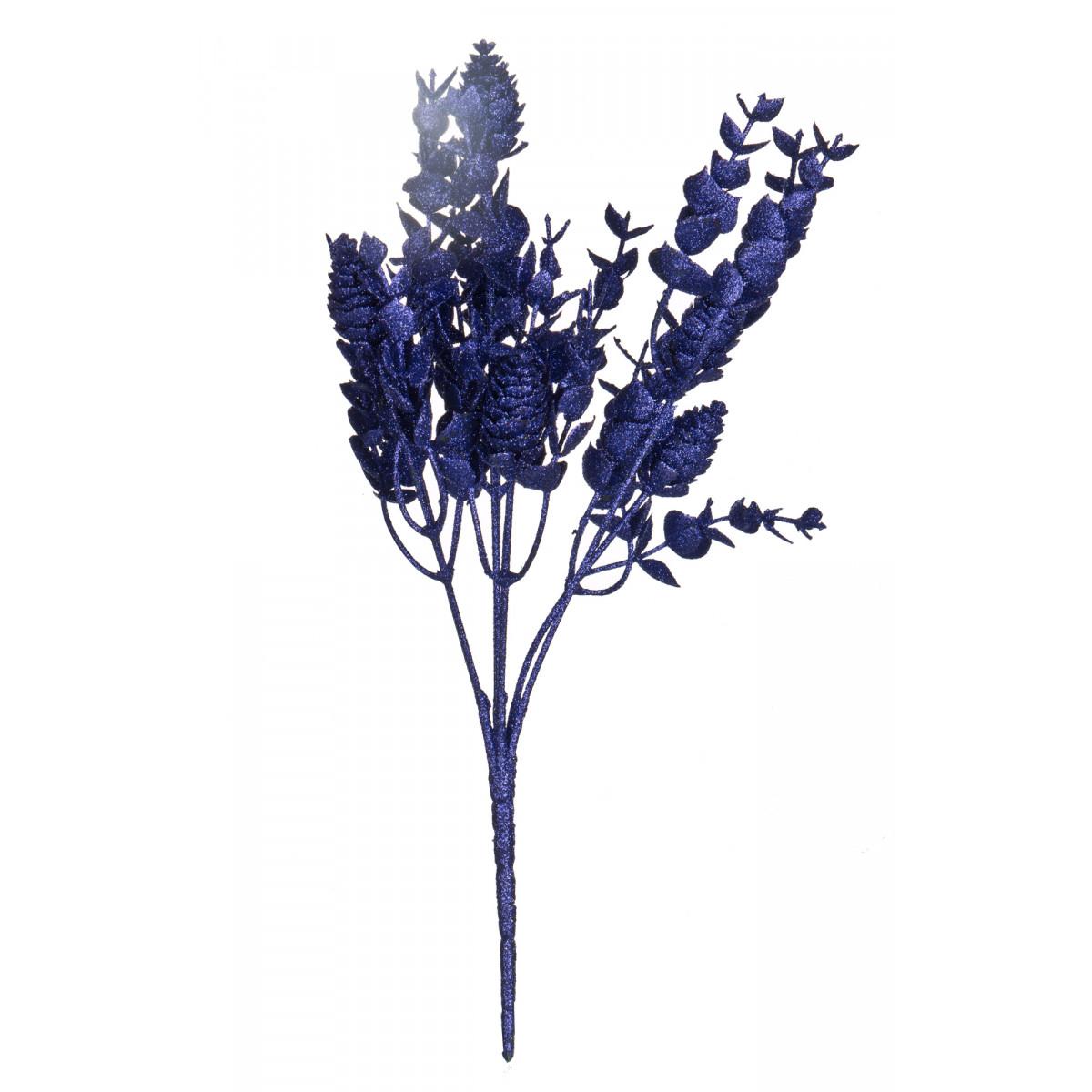 {} Arti-M Искусственное растение Gregory  (35 см)