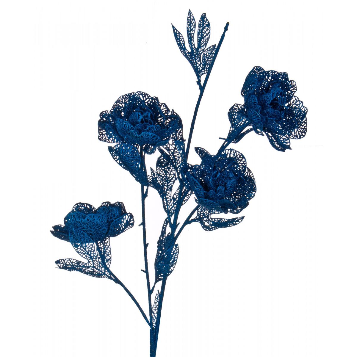 {} Arti-M Искусственное растение Keighley  (85 см) lefard искусственное растение arley 85 см